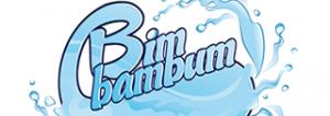 Bim Bam Bum