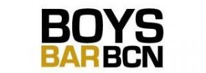 Boys Bar BCN