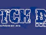 Butch Bar.logo