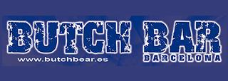 Butch Bears Bar