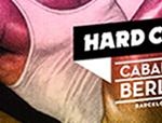 Cabaret Berlin logo