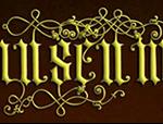 Museum.logo
