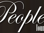 Poeple Lounge.logo