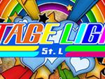 StageLight.logo