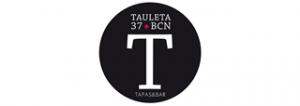 Tauleta 37
