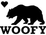 Woofy.logo.fw