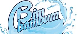 Bimbambum.logo_.fw_