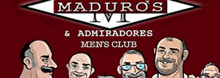 Maduros Barcelona