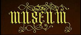 Museum.logo_.fw_