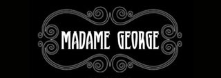 Madame George gay bar Barcelona